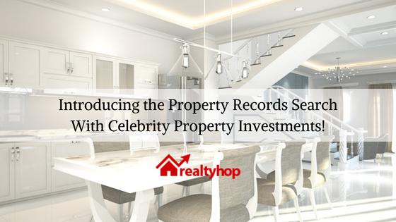 propertyrecordsfeature