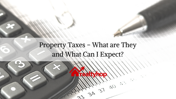 propertytaxes