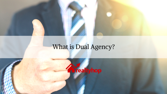 dualagency