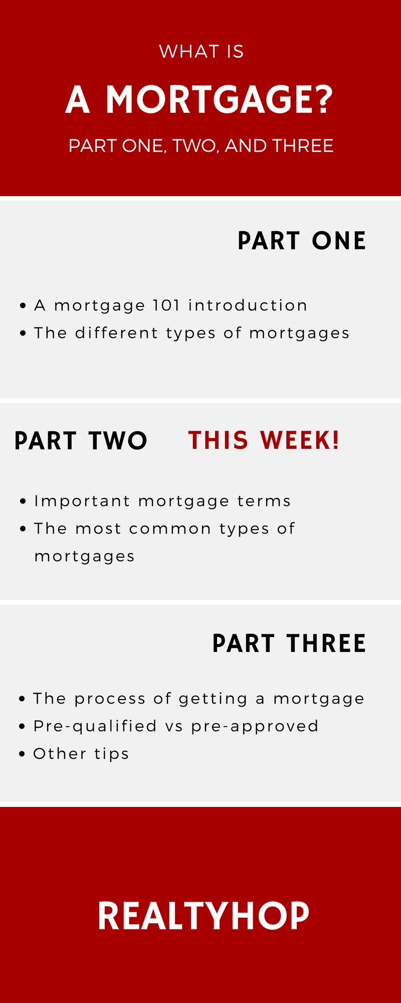 mortgageparttwo