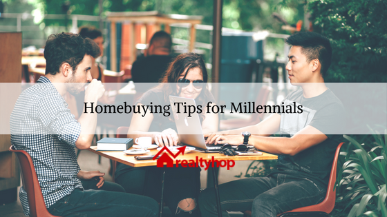 homebuyingtips