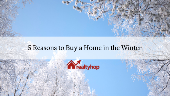 buyinginthewinter