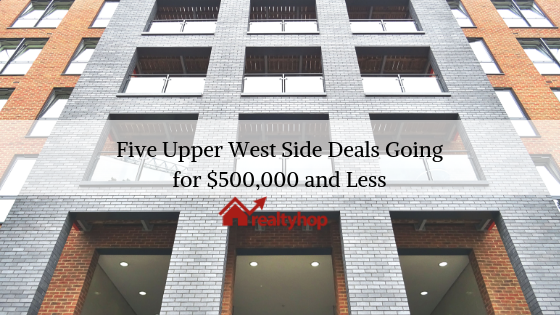 upperwestsidedeals