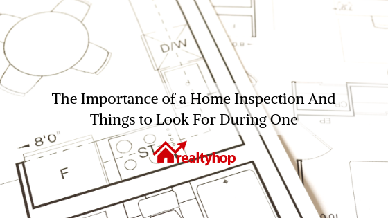 homeinspectionrealtyhop