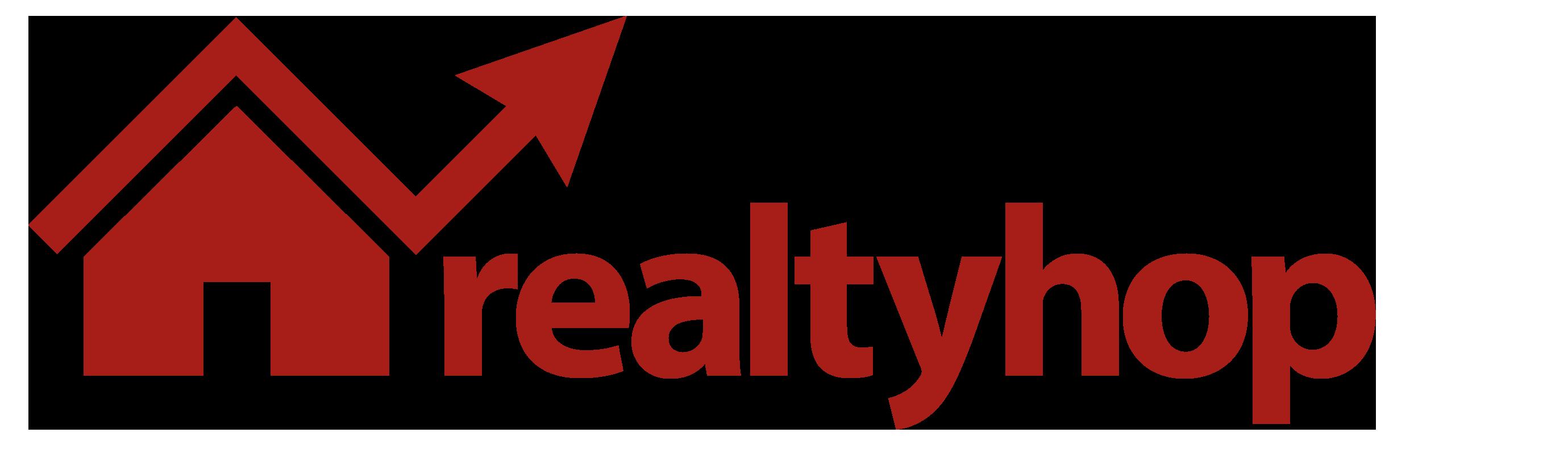 RealtyHop