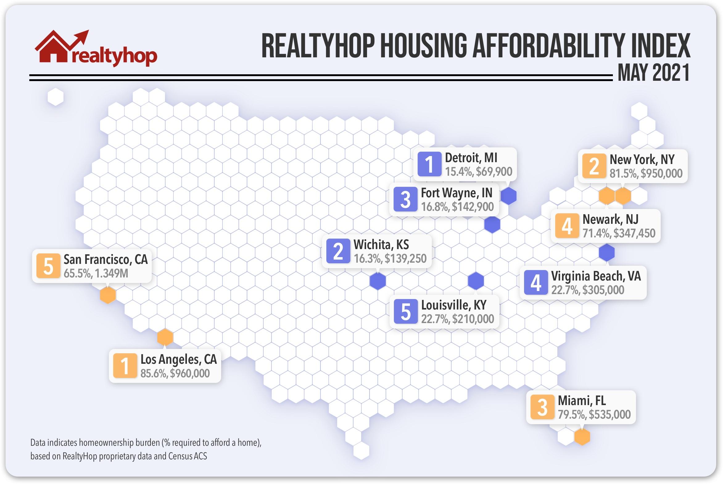 may-realtyhop-affordability-index-map